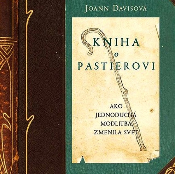 Týždňom slovenských knižníc štartujeme mesiac, ktorý je už tradične zameraný na knihu a čítanie