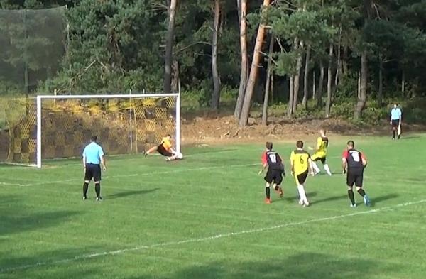 Rožňava - najväčšie mesto horného Gemera - v novom ročníku bez futbalu dospelých