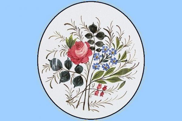 Rožňavské leto v Košiciach – tretia repríza výstavy rožňavských kameninových výrobkov