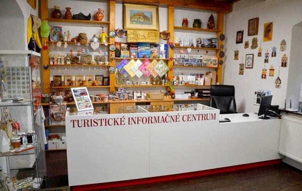 TIC Revúca patrí medzi najobľúbenejšie TIC Slovenska