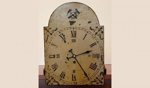 Banícke múzeum v Rožňave zreštaurovalo väčší počet historických hodín