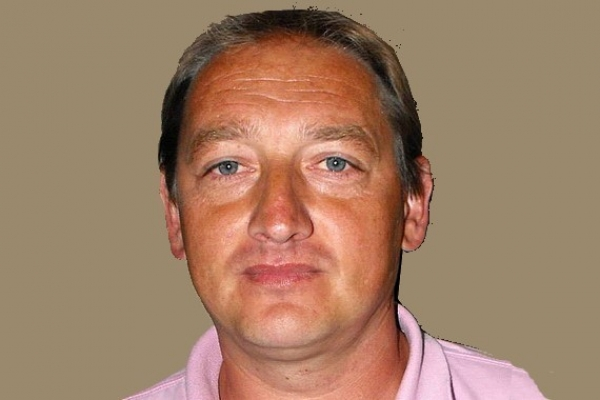 Tréner MFK Dobšiná Július Strelka: Jesennú časť považujem za neúspešnú