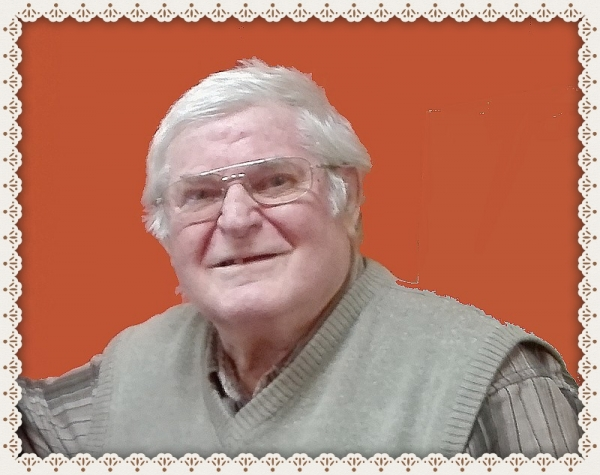 Jubilant Mgr. Stanislav Kušpál oslávil 80-te narodeniny