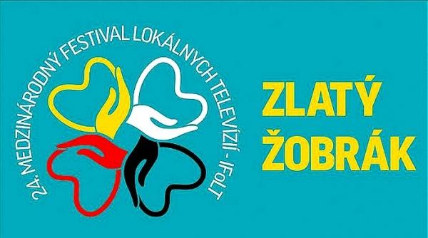 Medzinárodný festival lokálnych televízií Zlatý žobrák opäť aj v Rožňave