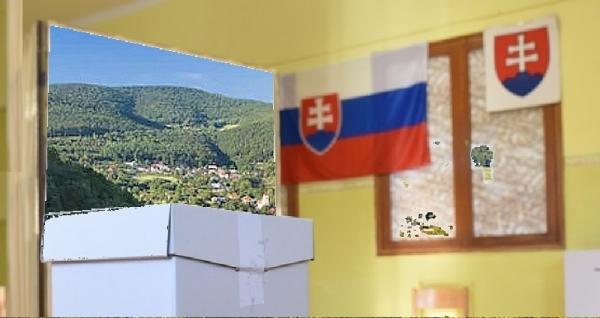 Za starostku obce Rakovnica po prvýkrát v histórii zvolili ženu
