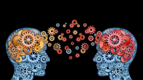 Budeme sa venovať emocionálnemu stresu a jeho vplyvom na ľudí