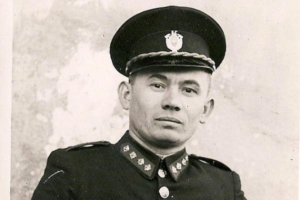 Memoriál Kolomana Holéczyho v Štítniku s prvenstvom pre mužov DHZ Plešivec