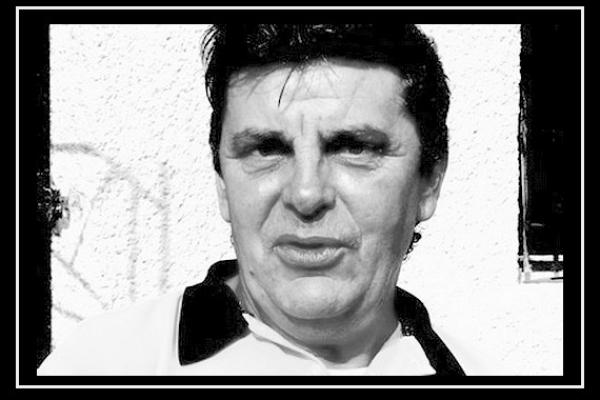 Dušičkové kolo vo futbale na hornom Gemeri poznačila náhla smrť hlavného rozhodcu