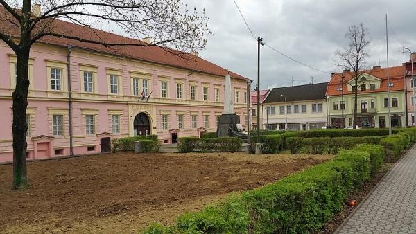 Piate najstaršie múzeum na Slovensku otvára turistickú sezónu