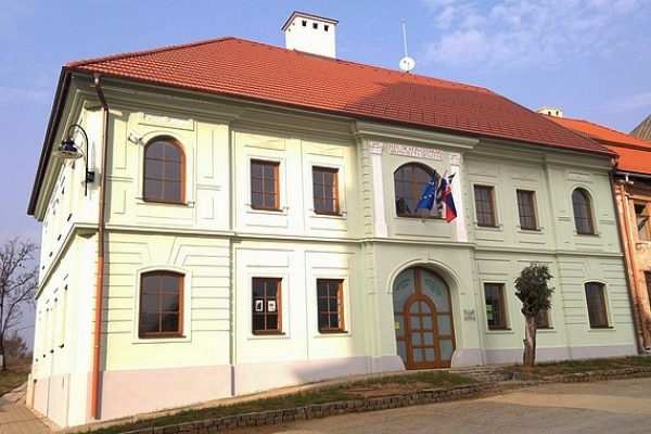 Kultúrne dedičstvo Gemera a Malohontu a jeho sprístupňovanie, téma vedeckej konferencie v Jelšave