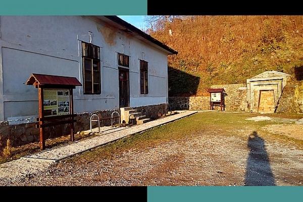 Zaujal nás projekt obnovy historického kina v Železníku