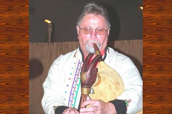Nôty Gemera a Malohontu je názov súťaže hudobného folklóru, ktorá sa uskutoční v Dome kultúry v Jelšave