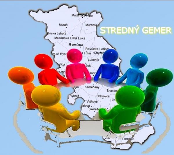 Novembrové komunálne voľby na strednom Gemeri umožnia rozhodovať aj 147 novým poslancom zastupiteľstiev