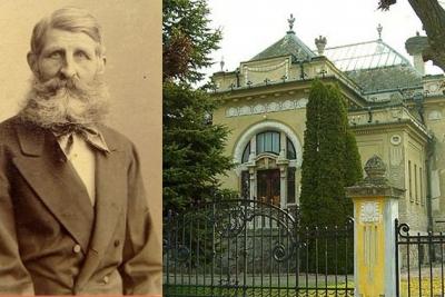 Banícke múzeum v Rožňave organizuje seminár v Andrássyho obrazárni