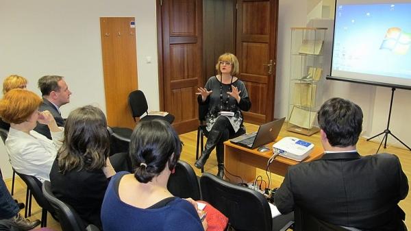 Kultúrne dedičstvo Gemera a Malohontu a jeho sprístupňovanie - interdisciplinárna konferencia v Jelšave