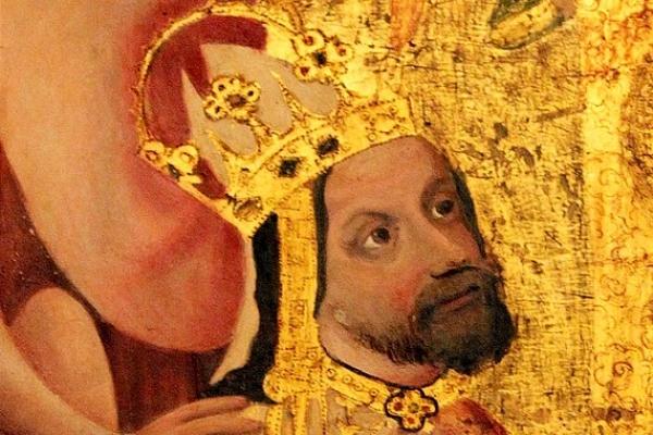 Na výstave v Bratislave stretnete panovníka neskorého stredoveku s názvom Cisár na štyroch trónoch
