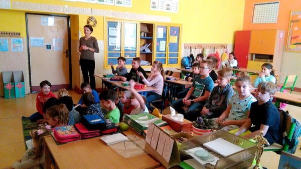 Milión detí na svete sa modlí ruženec - aj u Zocháčov