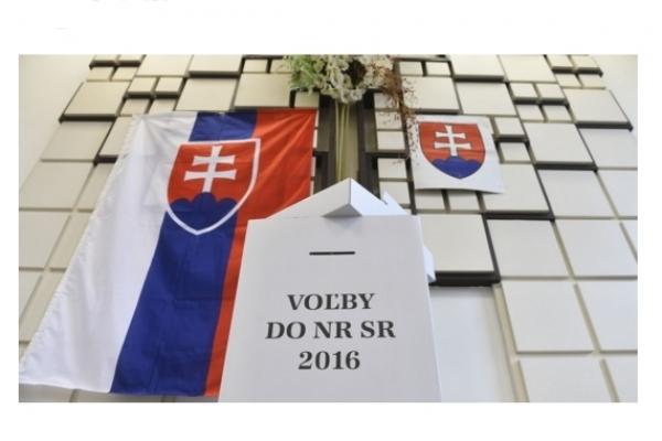 Vo voľbách do NR SR 2016 na Gemeri najviac hlasov získali kandidáti na poslancov za stranu SMER SD