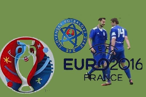O chvíľu preladíme aj na hornom Gemeri futbalové súťaže na majstrovstvá do Francúzska