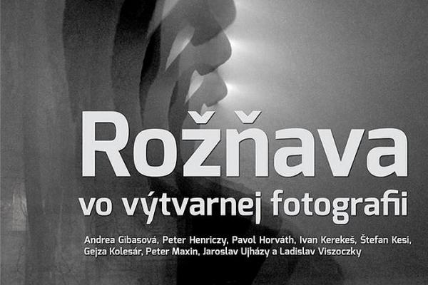 V Galérii Baníckeho múzea bude vystavovať svoje fotografie rožňavský Fotoklub PIX-XL Rožňava